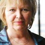 Nelleke Verwey
