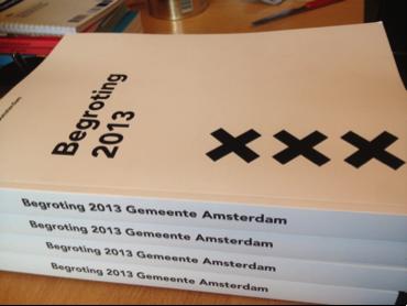 begroting_2013