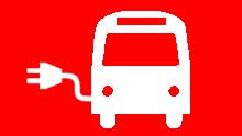 ae_stadsbus_rood_16-9