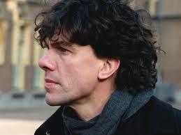 Wethouder Pieter Hilhorst (Financiën)