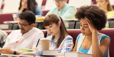 Top Essay for You Choices You can readily locate essay...